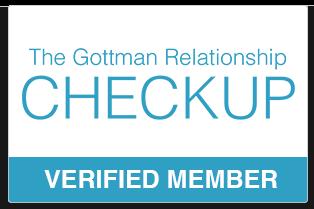 Gottman Institute