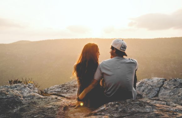 Perpetual Problems: The Relationship Issues That Just Won't Go Away