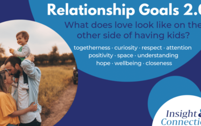 Relationship Goals 2.0 is This Thursday!