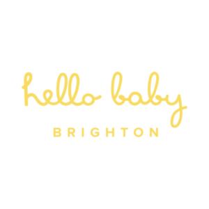 Hello Baby Brighton