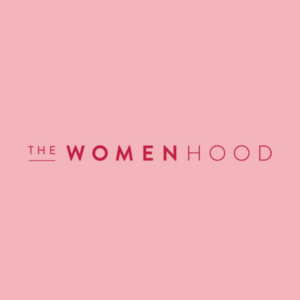 The Womenhood Logo