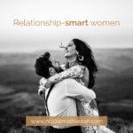relationship smart women