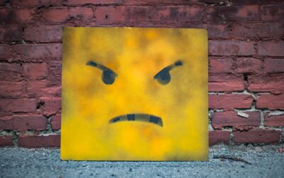 How Resentment Builds In A Relationship