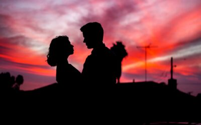 Getting Snappy With Your Partner? Why Our Responses Matter